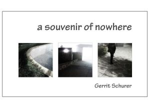 a souvenir of nowhere (PDF)